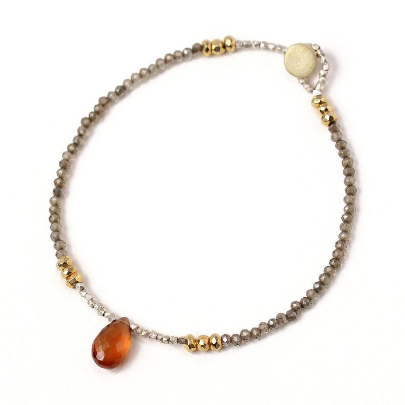 bracelet/S16-A1-0031