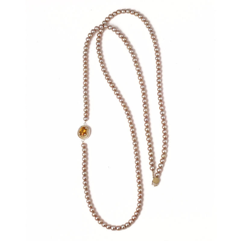 necklace/S16-A1-0041