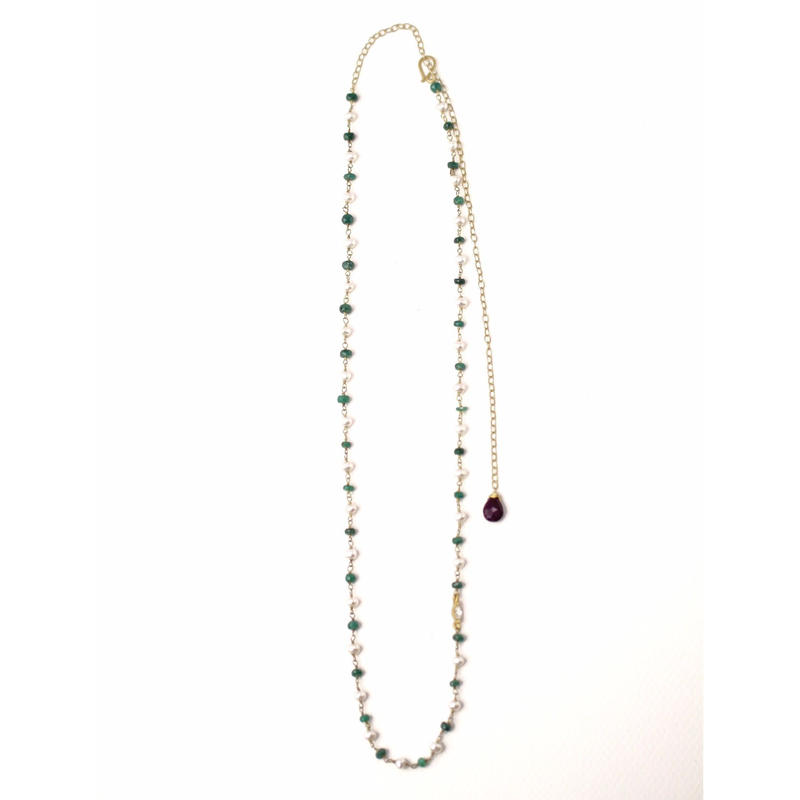 necklace/S17-A0-0342