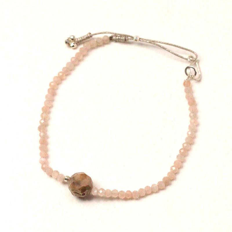 bracelet/S19-S0-0530