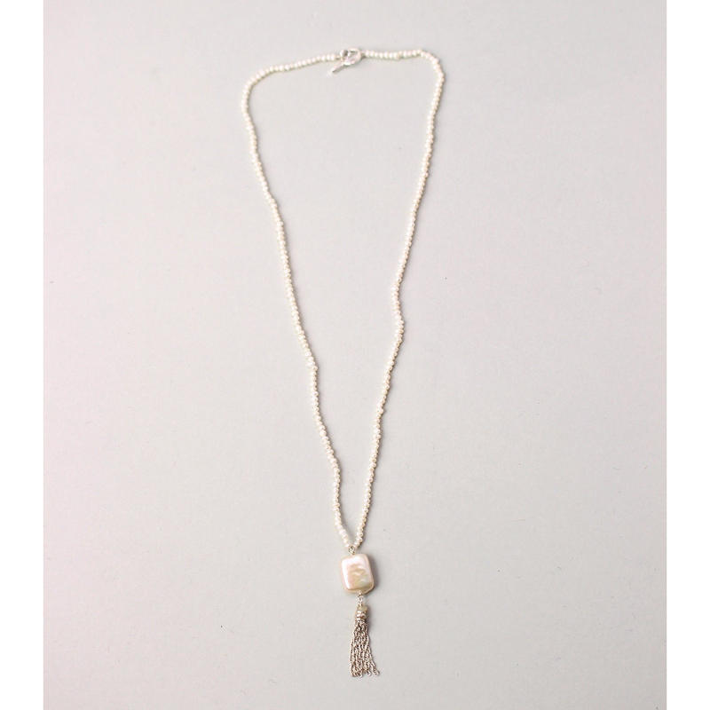 necklace/S16-A0-0440