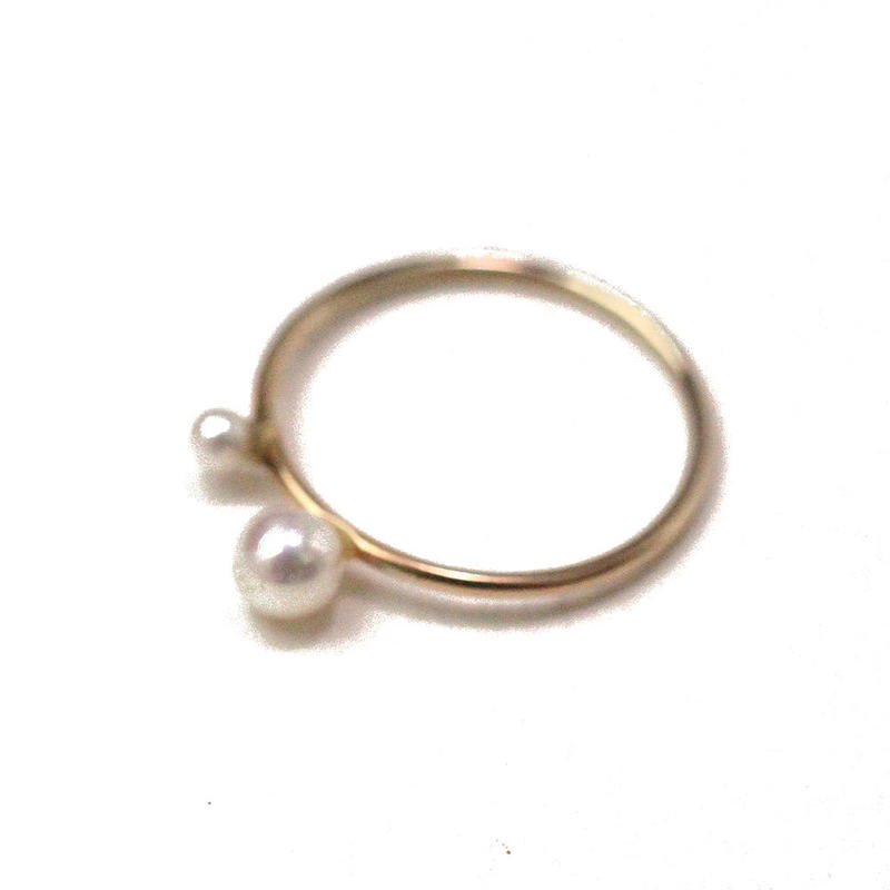 ring/S18-A1-0020