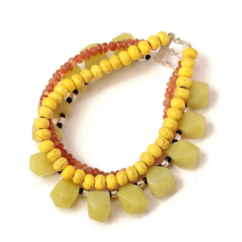 bracelet/S17-S1-0133