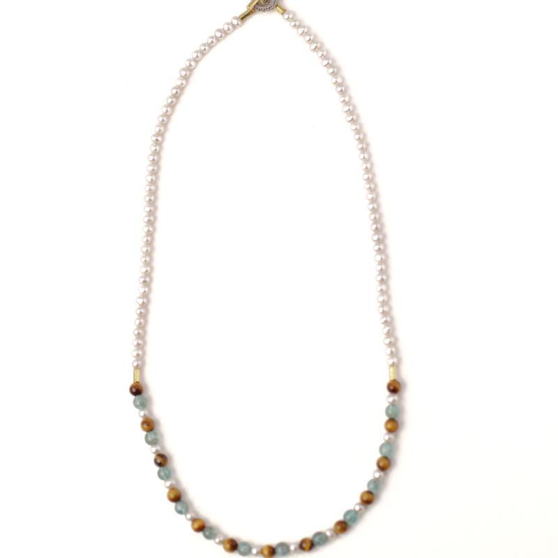 necklace/S17-A0-0140