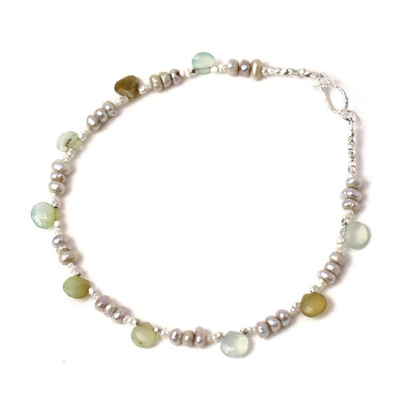 bracelet/S16-S0-0332
