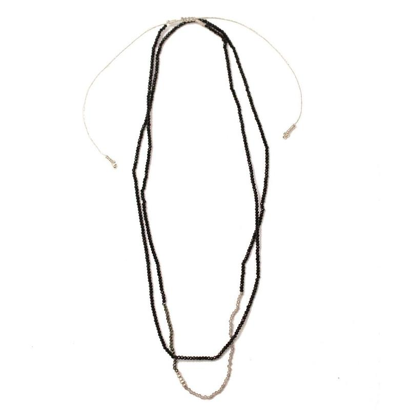 necklace/S18-A1-0240
