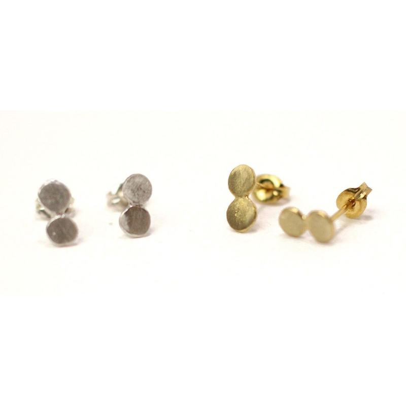pierce/S18-S1-0210