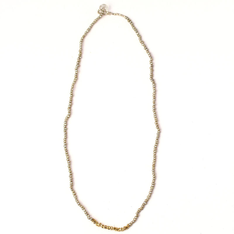 necklace/S17-S0-0041