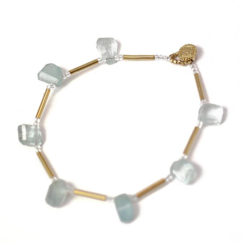 bracelet/ S16-S1-0130
