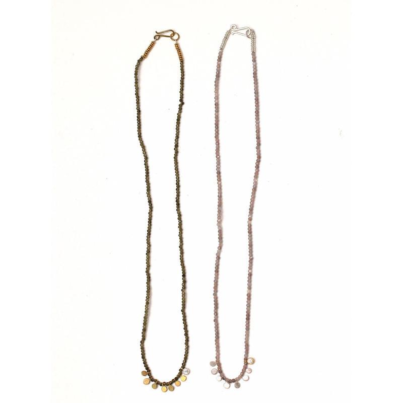 necklace/S17-A1-0140