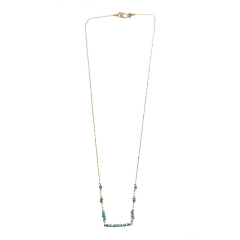 necklace/S18-S1-0042
