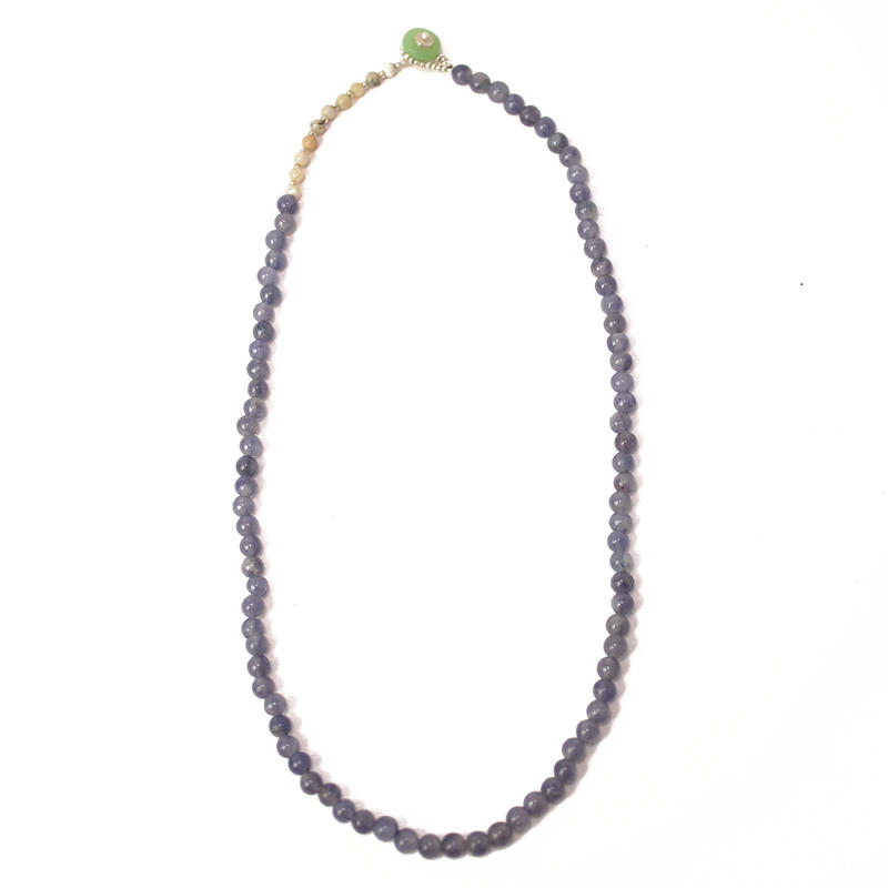 necklace/S16-S0-0140