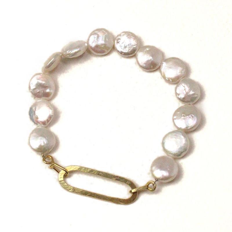 bracelet/S19-S0-0030