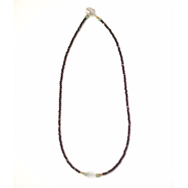 necklace/S17-S0-0540