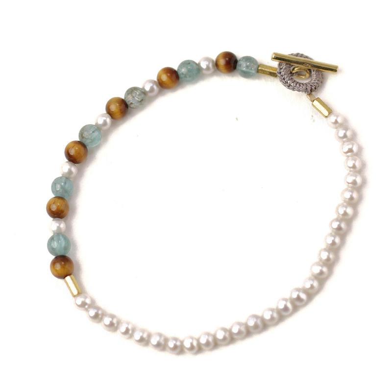 bracelet/S17-A0-0130
