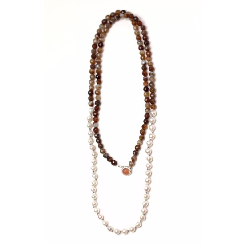 necklace/S17-A1-0043