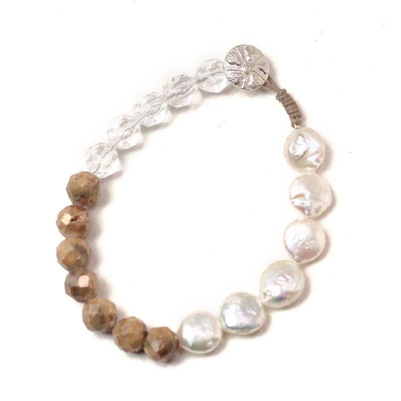 bracelet/S19-S0-0532
