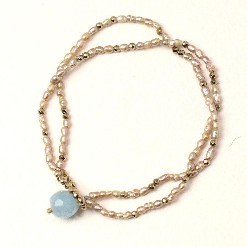 bracelet/S19-S0-0330