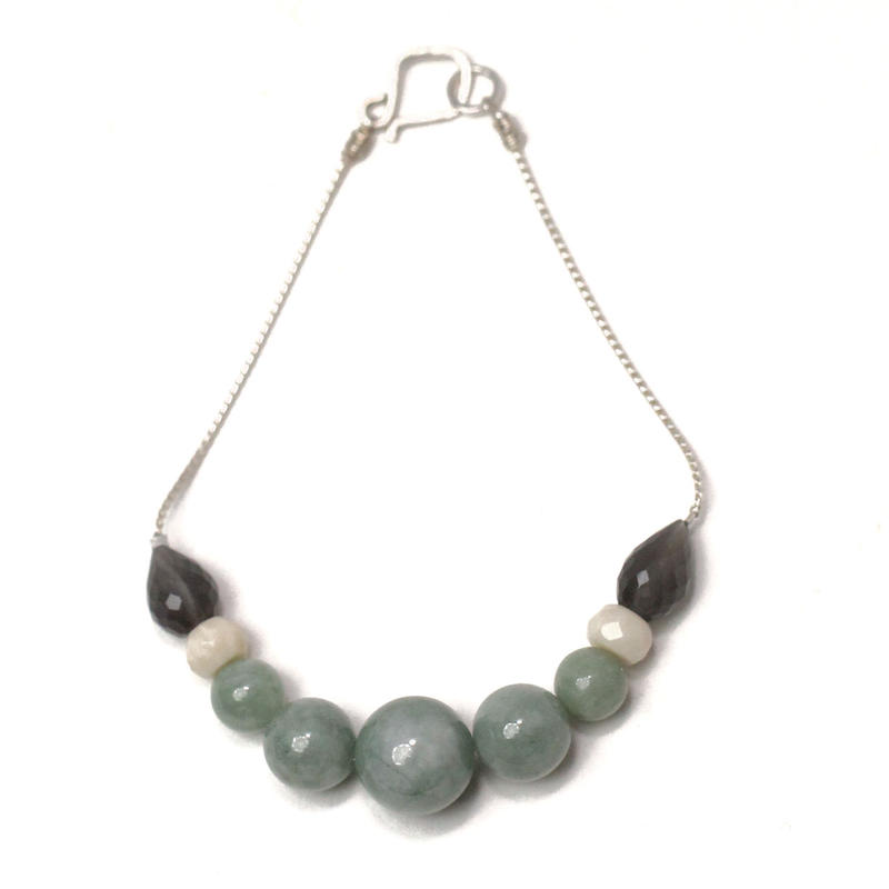 bracelet/S18-S0-0130