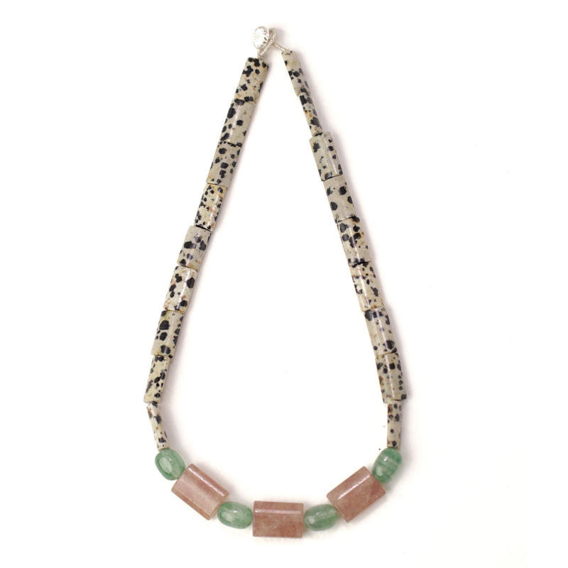 necklace/S17-A0-0540