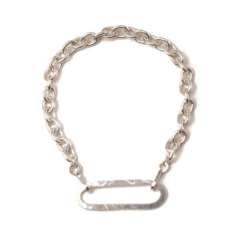 bracelet/S19-S0-0031