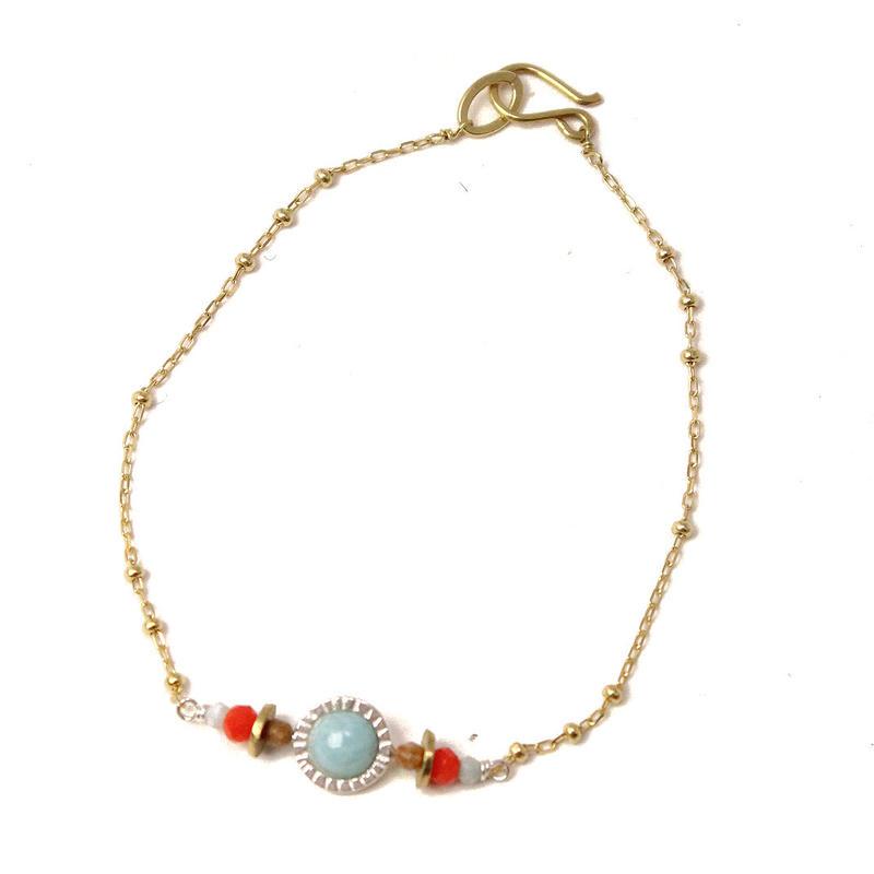 bracelet/S18-S0-0431
