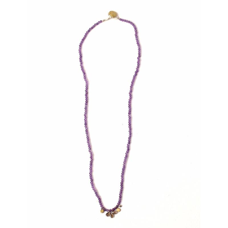 necklace/S16-A0-0541