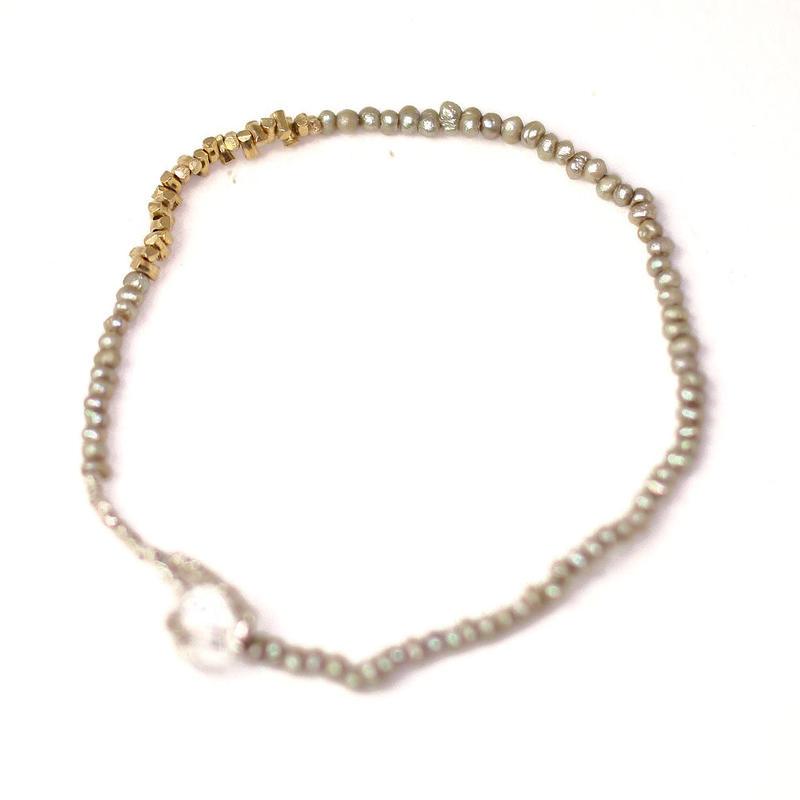 bracelet/ S17-S0-0031