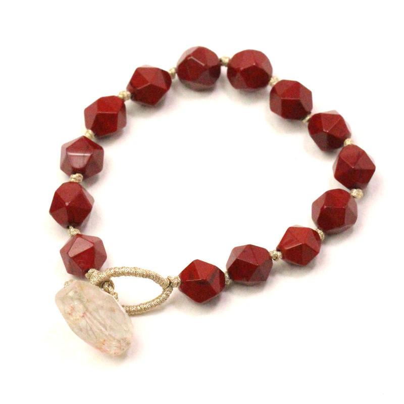 bracelet/S18-A0-0230
