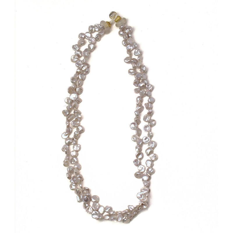 necklace/S18-S0-0041
