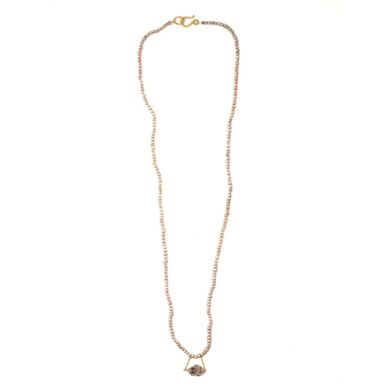 necklace/S18-S0-0241