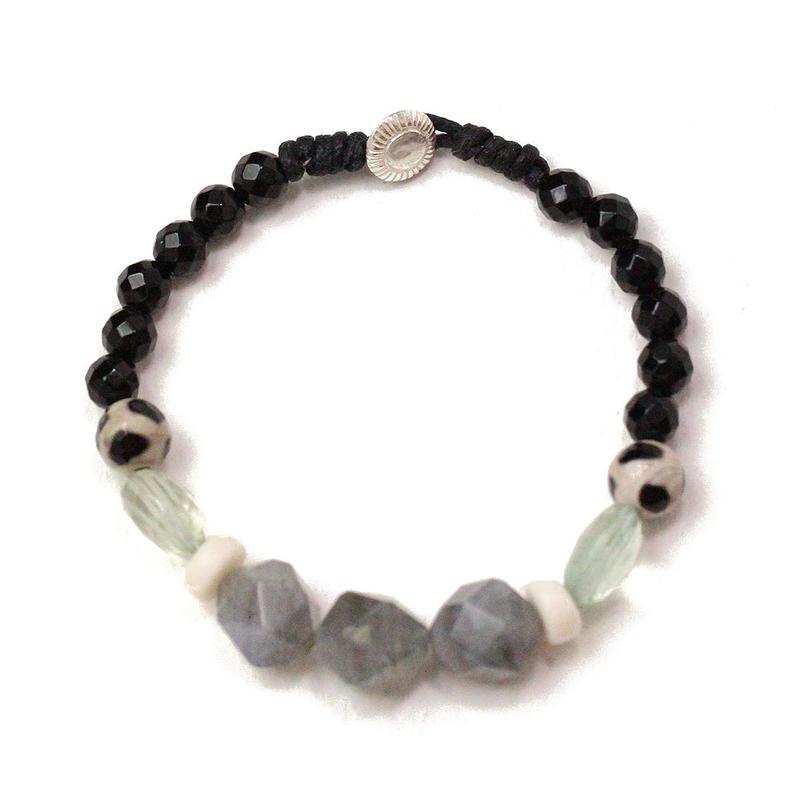 bracelet/S18-A1-0231