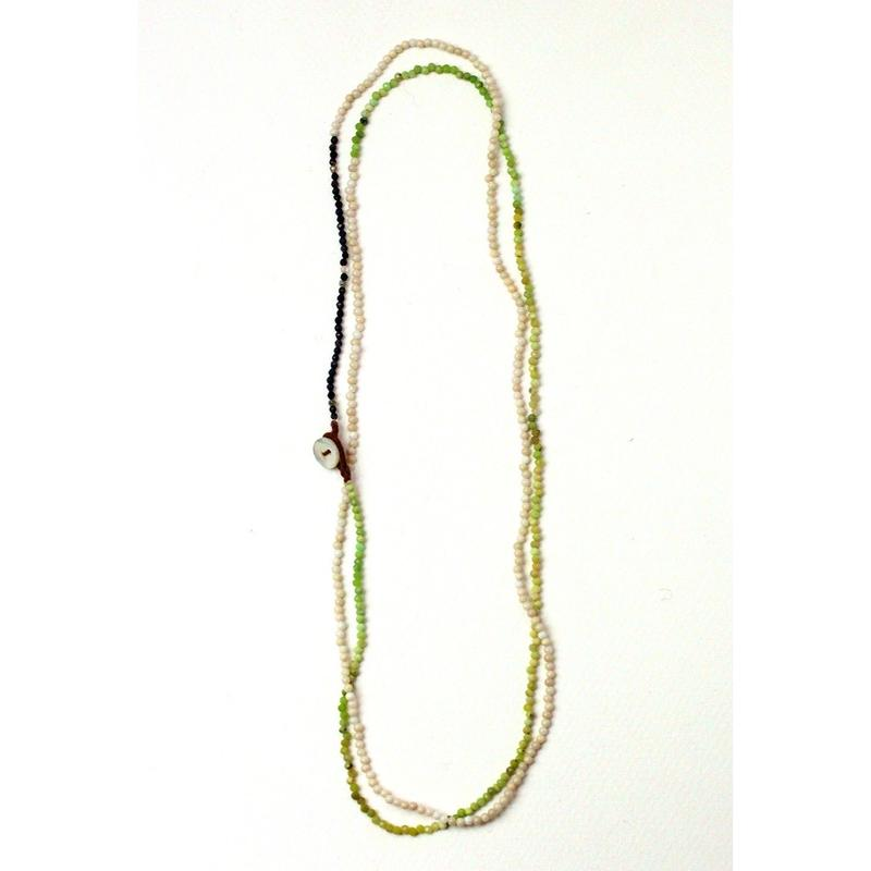 necklace/S19-S0-0242