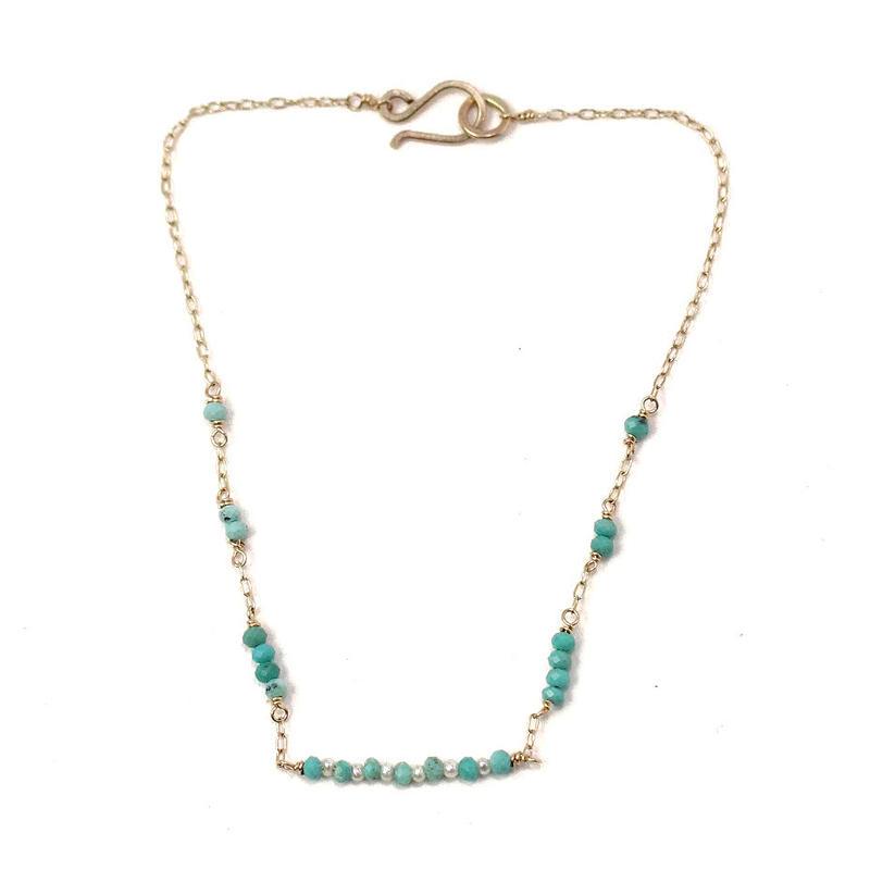 bracelet/S18-S1-0031