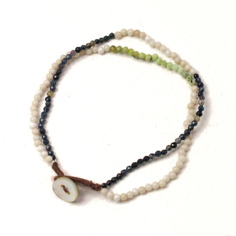bracelet/S19-S0-0231