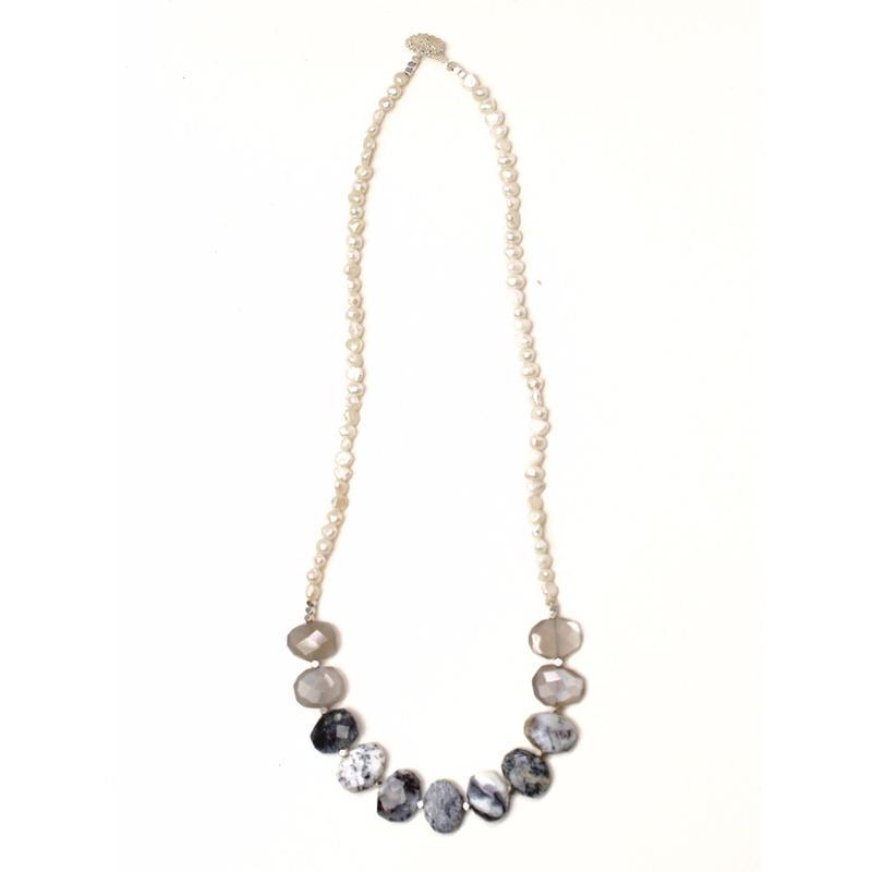 necklace/S17-A1-0241