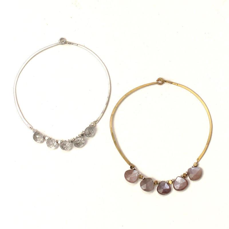 bracelet/ S17-A1-0131