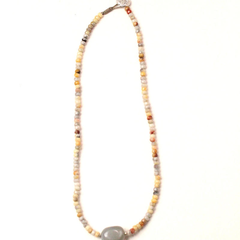 necklace/S19-S0-0541