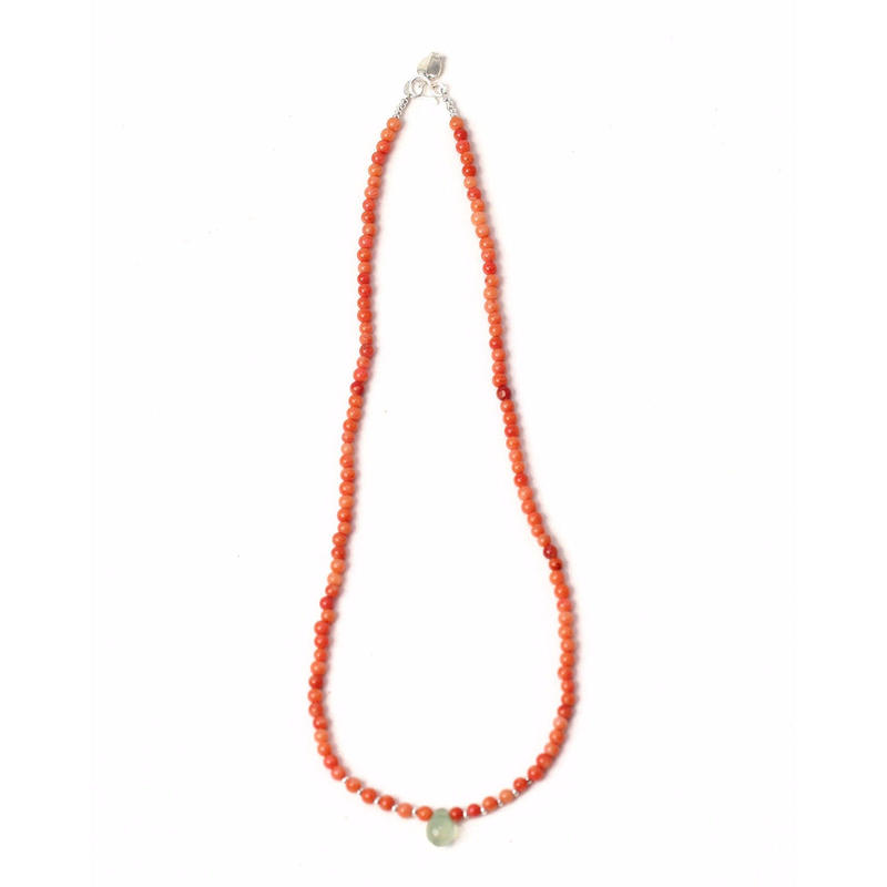 necklace/S16-S0-0442