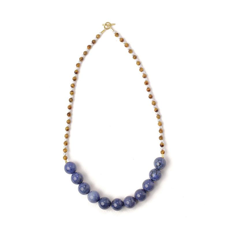 necklace/S17-A0-0142