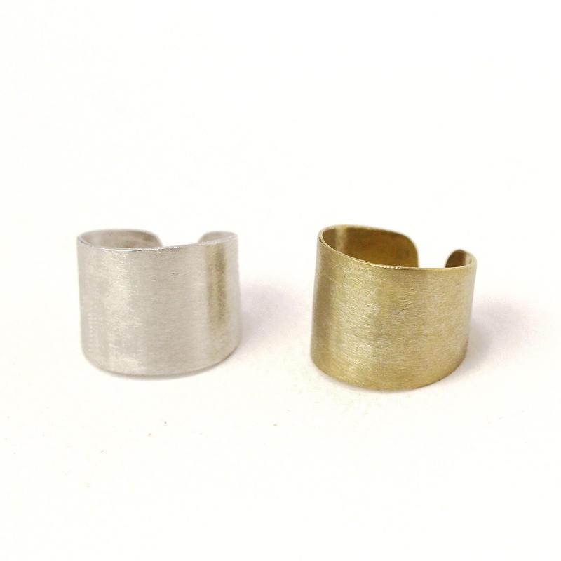 ring/S18-S1-0221