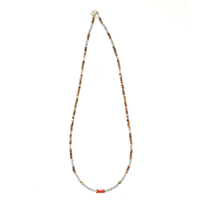 necklace/S18-S0-0440