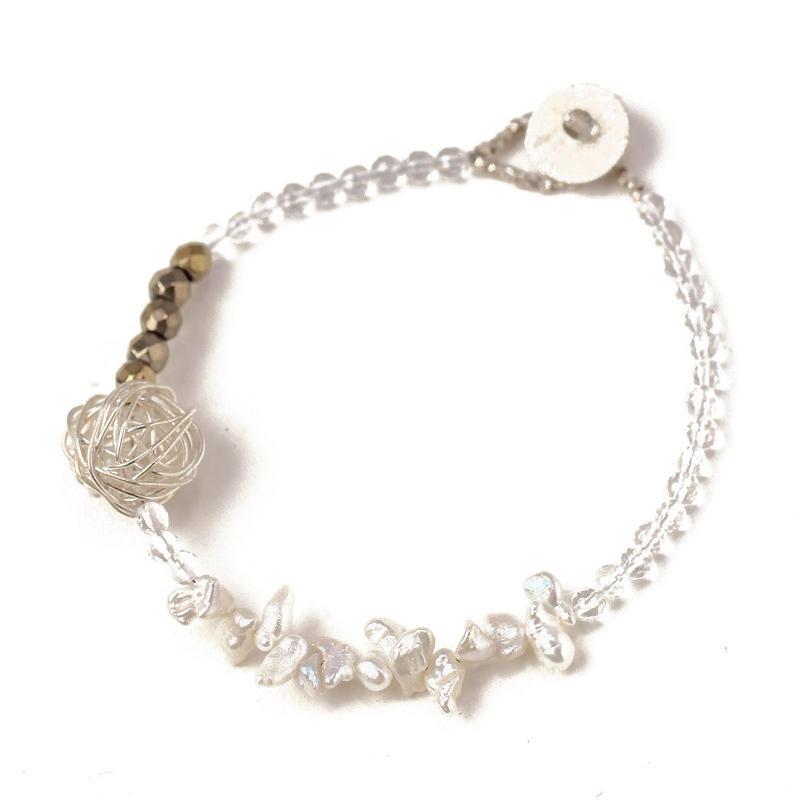 bracelet/S17-S1-0030