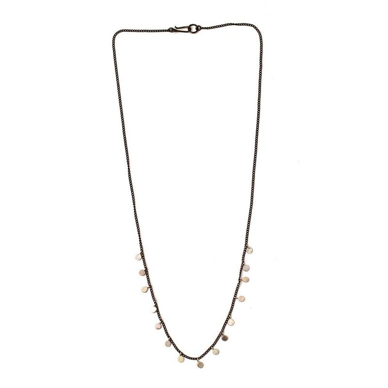 necklace/S19-S0-0141