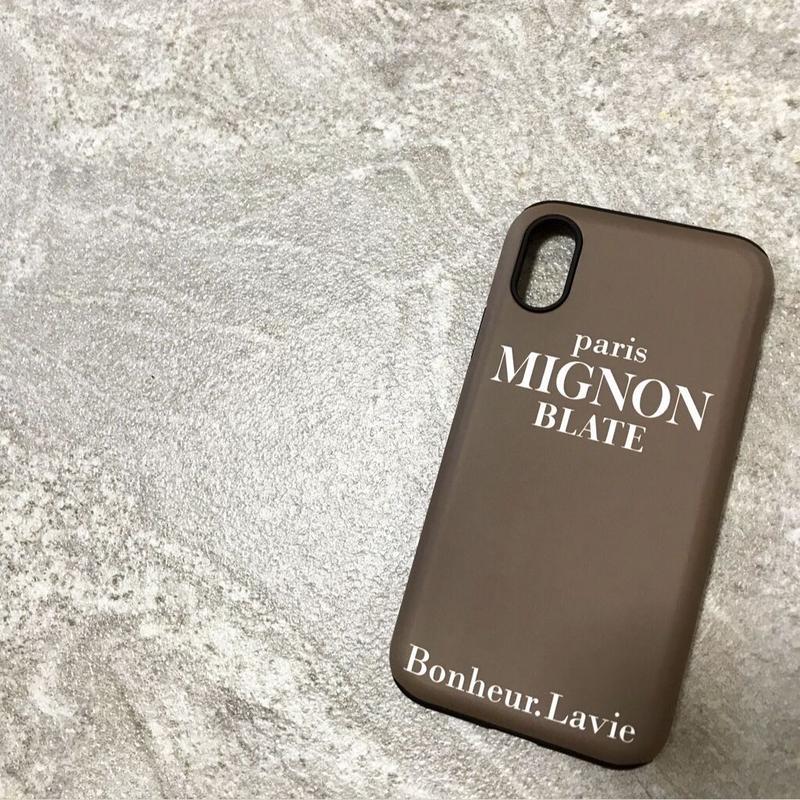 originaliPhone case ・iPhone x/xs