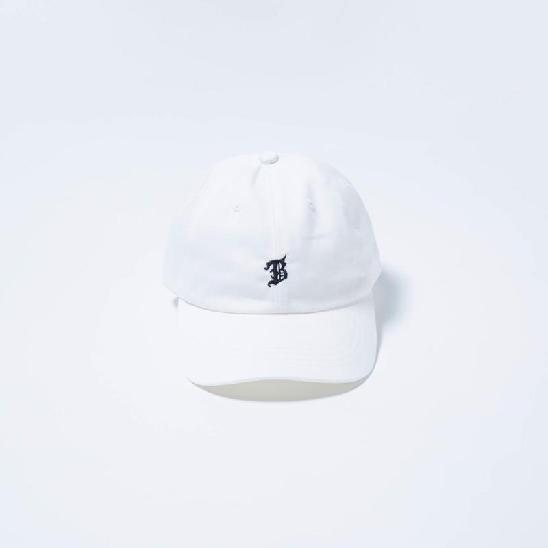 【再入荷‼︎】B LOGO  CAP