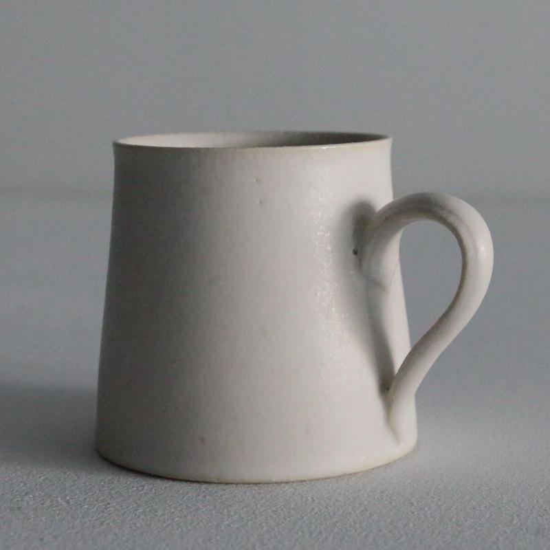 菅沼淳一/マグカップ