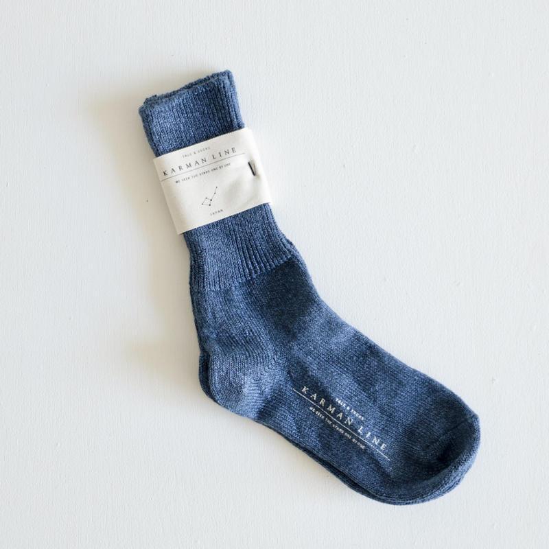 KARMAN LINE/NORMA (BLUE ROI)