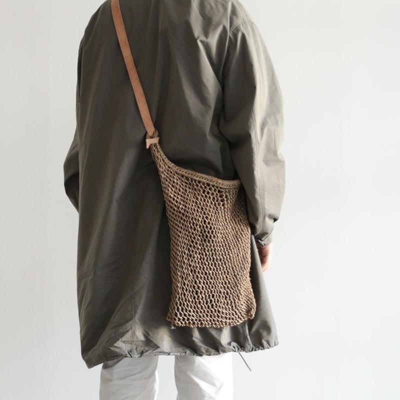 agave market bag(M)