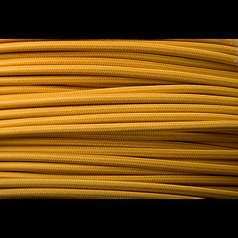 LINEME | CABLE | Kutiba 朽葉〔Color61〕@2m